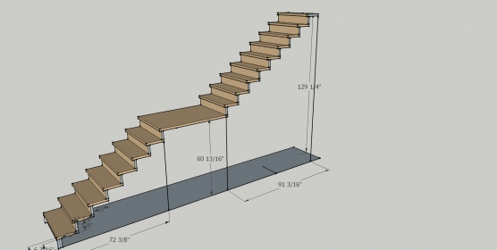 cutting stair stringers-129-stairs-landing.jpg