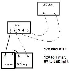 tork digital timer wiring diagram wiring diagram and hernes frontier digital timer wiring diagram and hernes