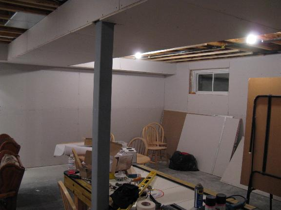 My basement project - a 2 year project.-13.jpg