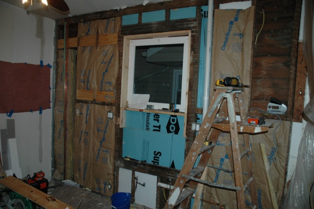 Kitchen Renovations-13.jpg