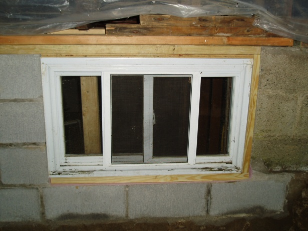 Sill replacement after foundation work-130.jpg