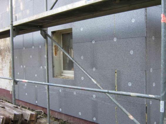 German House Rebuild-131.jpg