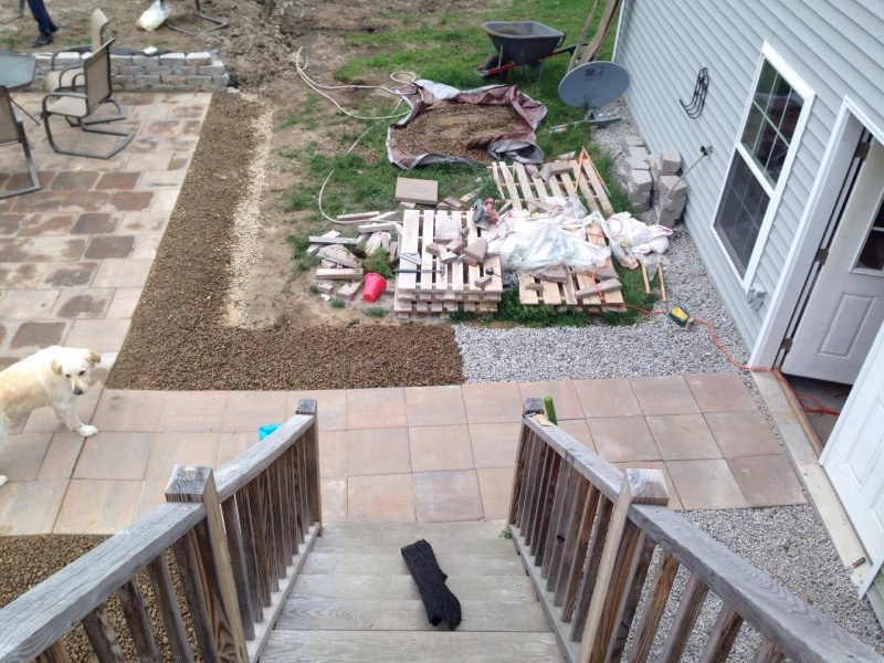Landscape/Hardscape Project for WET Backyard-13334688_10206633636459104_190372927_o.jpg