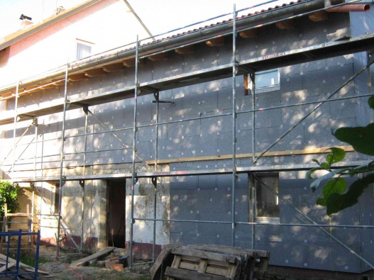 German House Rebuild-134.jpg