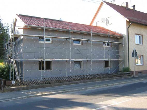 German House Rebuild-135.jpg