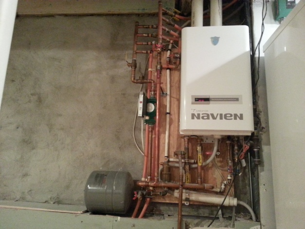 Ch 240 navien - add baseboard to existing-1357165527462.jpg