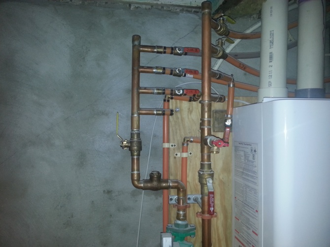 Ch 240 navien - add baseboard to existing-1357199434928.jpg