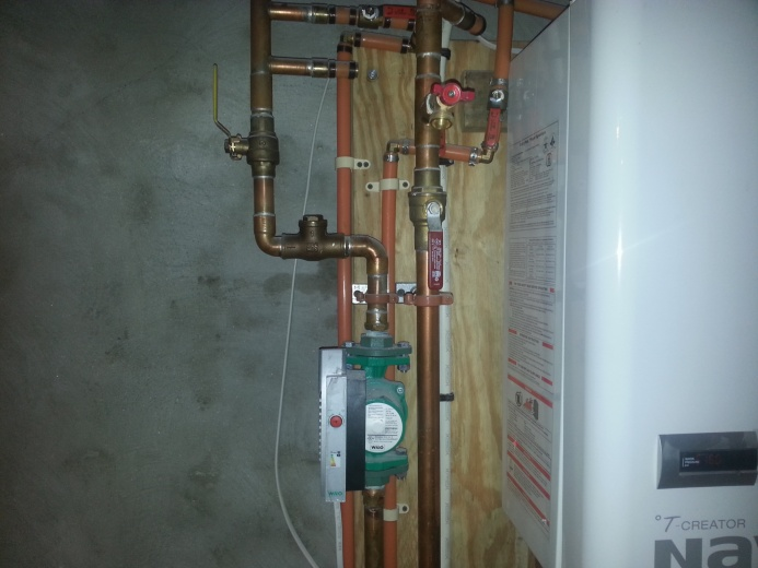 Ch 240 navien - add baseboard to existing-1357199465672.jpg