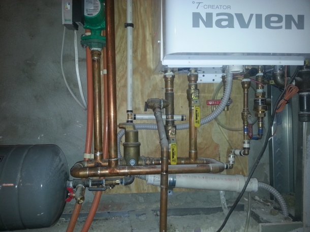 Ch 240 navien - add baseboard to existing-1357199514892.jpg