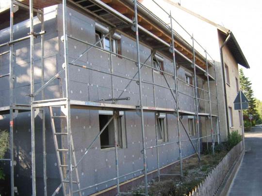 German House Rebuild-136.jpg
