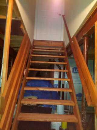 What to do with odd basement stairs-1361935695156.jpg