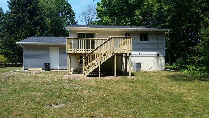 Total House Remodel in progress-13775943_10154188967505801_2399963112388070655_n.jpg