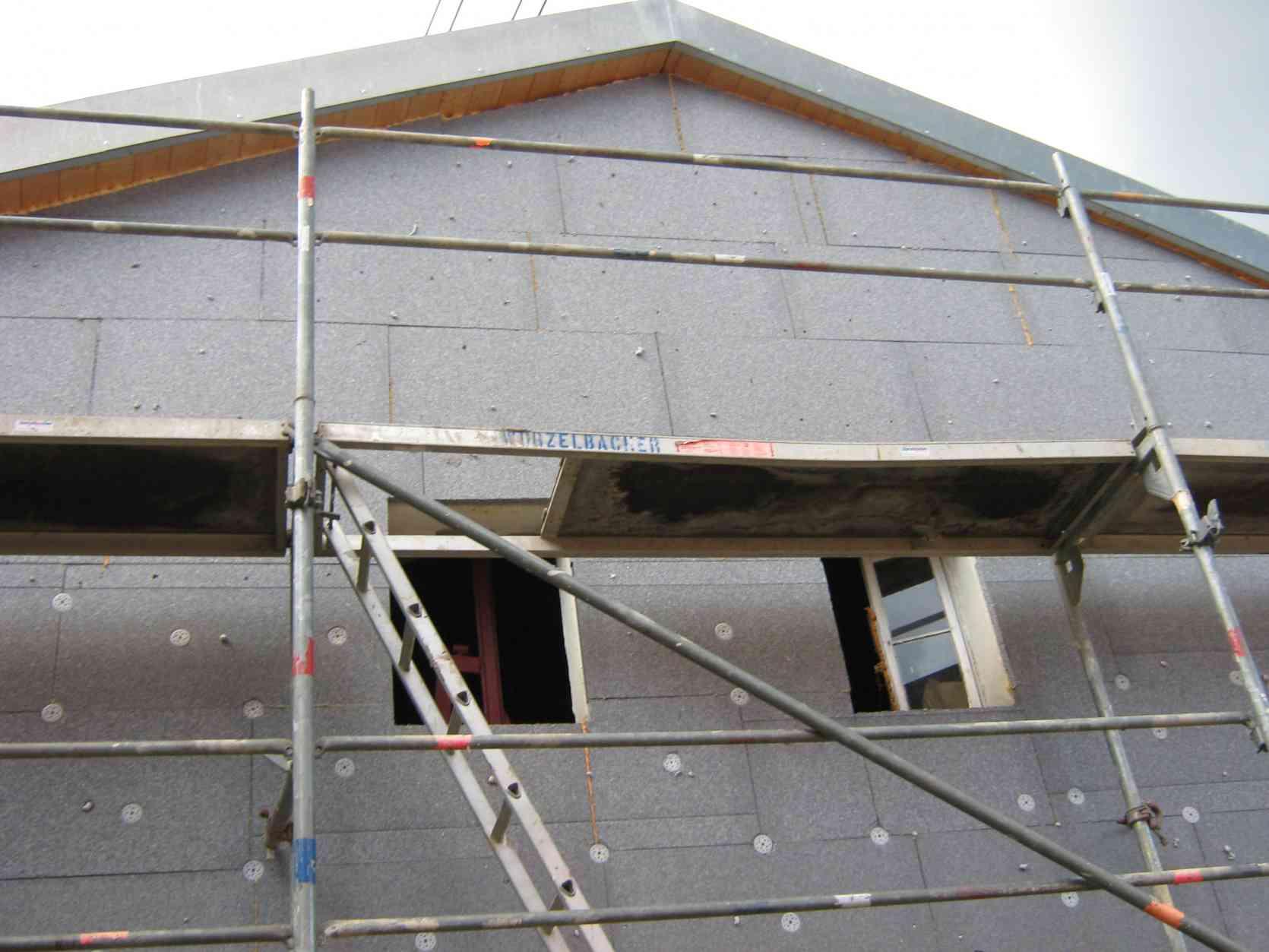 German House Rebuild-138.jpg