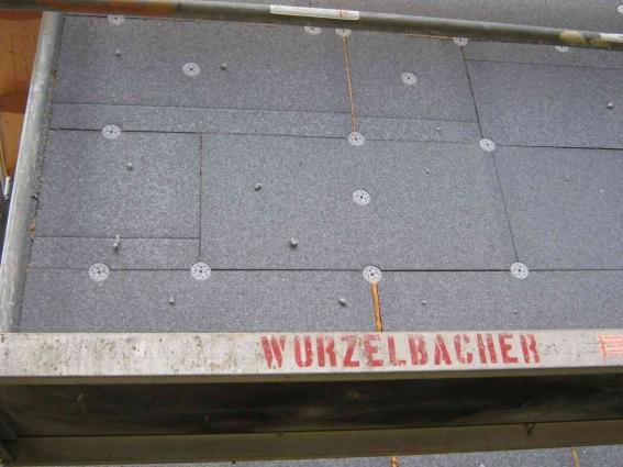 German House Rebuild-139.jpg