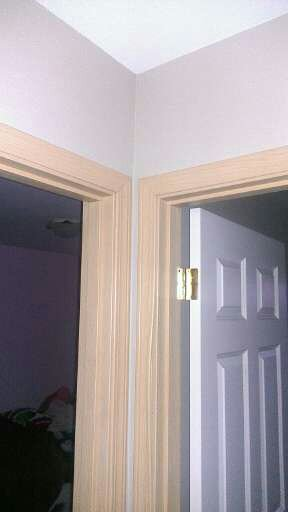 Door Casing Advice-1392994628677.jpg