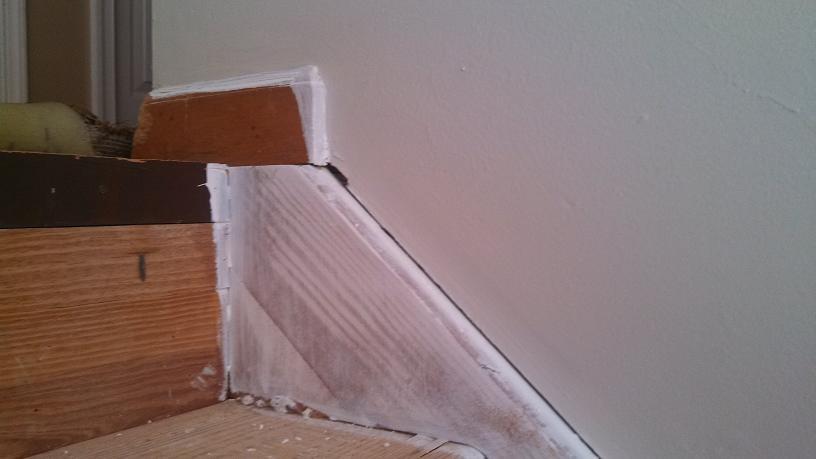 Open-Riser Staircase Help - Convert or Rebuild?-13a.jpg