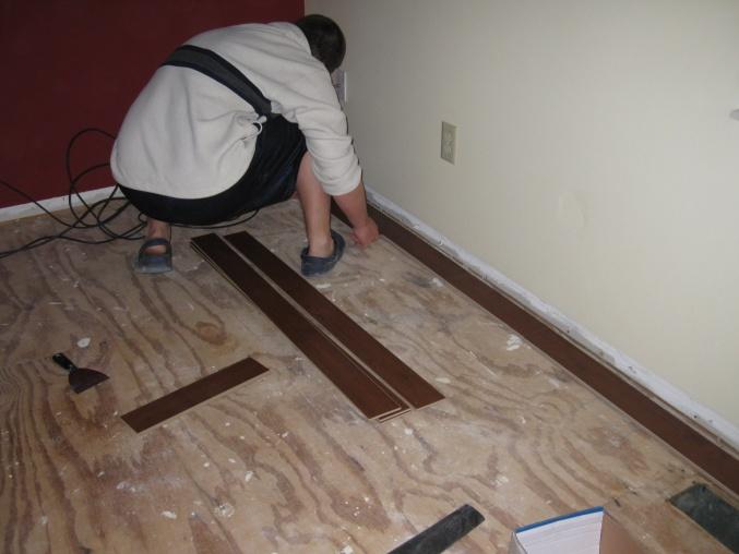 New Flooring on entire 1st floor.-14.jpg