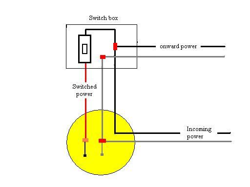 Stumped by 3-way Switch Scenario-14-switch.jpg