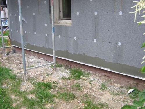 German House Rebuild-140.jpg