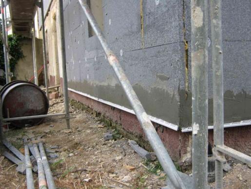 German House Rebuild-141.jpg