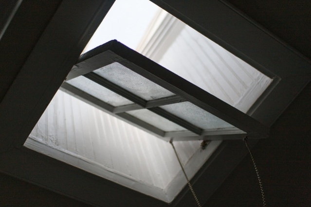 Vented Skylight Over Staircase-14128146263_3b28d79c04_z.jpg