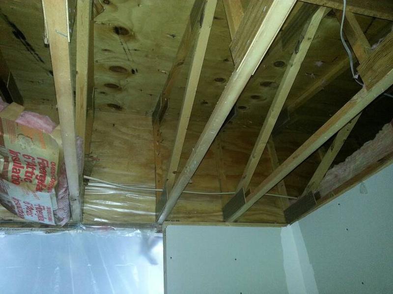 Mobile home attic-1424472162431.jpg