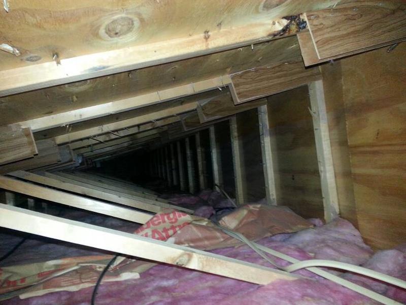 Mobile home attic-1424472191854.jpg