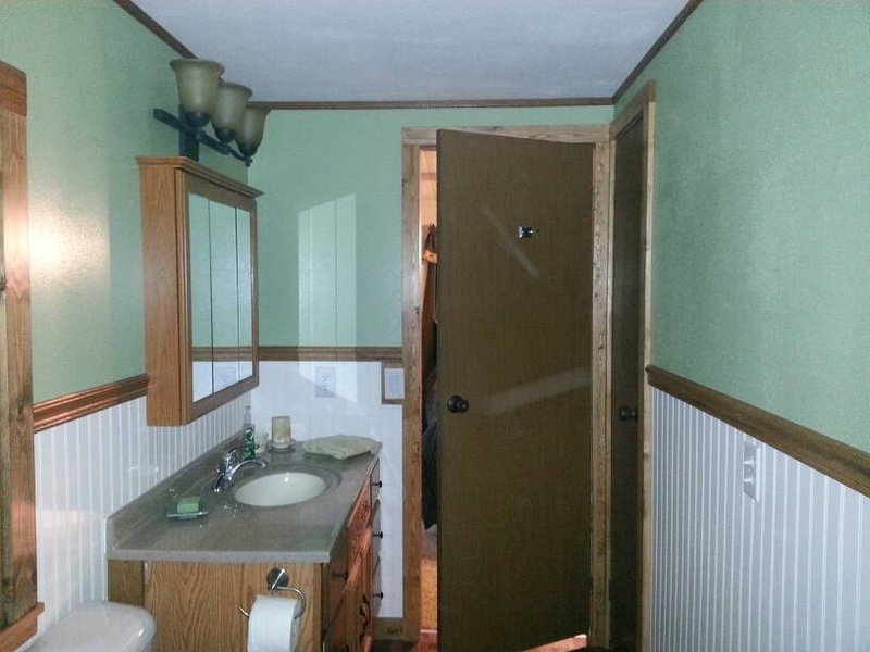 Need advice on remodeling/renovating a prefab (mobile) home-1427676086202.jpg