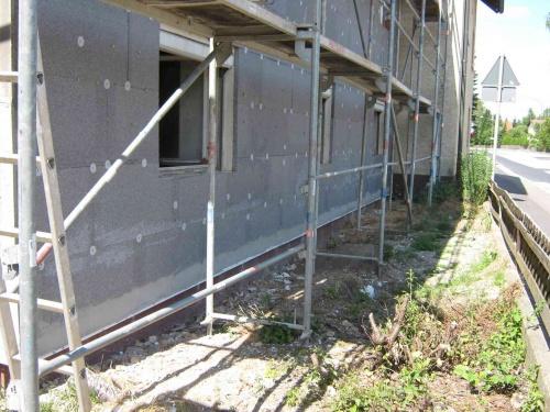 German House Rebuild-143.jpg