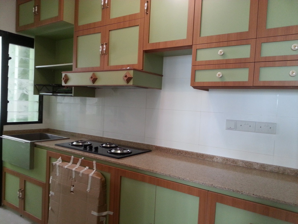 Install Brick Veneer on existing ceramic tiles-14324524_976412539136474_2319501303832792635_o.jpg