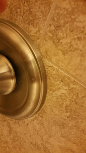 Finish Work Shower-1439679778514.jpg