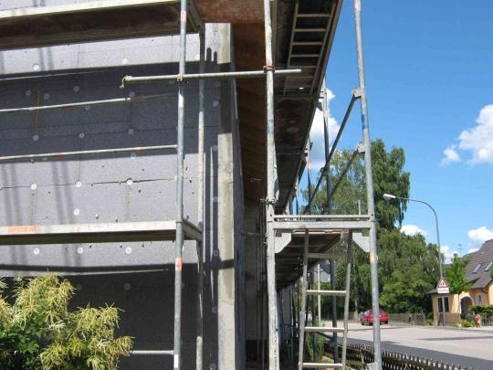 German House Rebuild-144.jpg