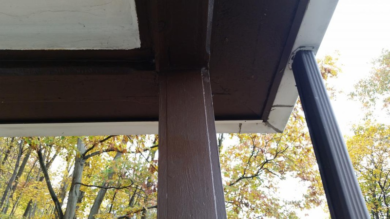 help with porch posts-1446389431643_1446389464742.jpg