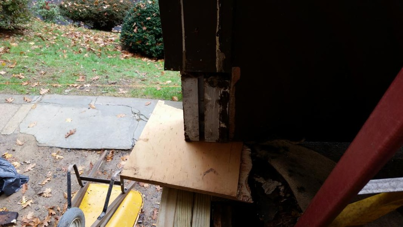 help with porch posts-1446389482486_1446389497863.jpg