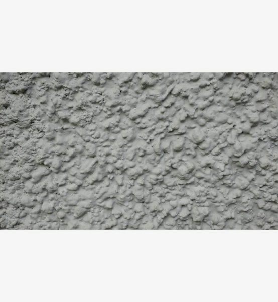 How to best match stucco exterior-1446661542003.jpg
