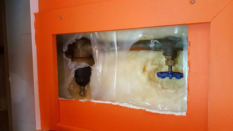 Water Pressure in house is high?-1447614660706.jpg
