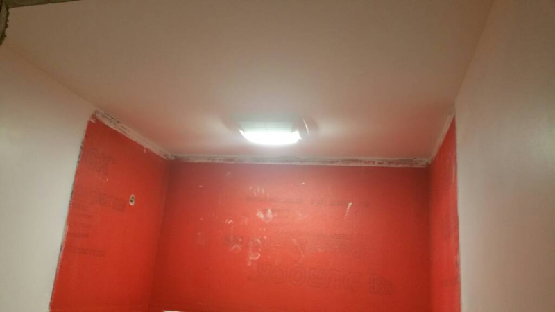 Hall bathroom gut due to structual issue-1447732700794.jpg