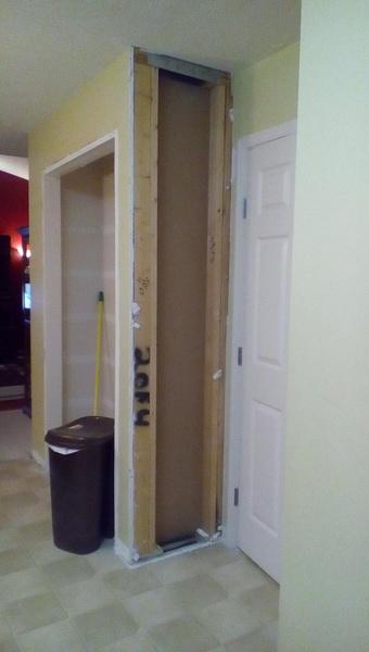 Removing kitchen pantry-1452044285740-1953283046_1452044295428.jpg