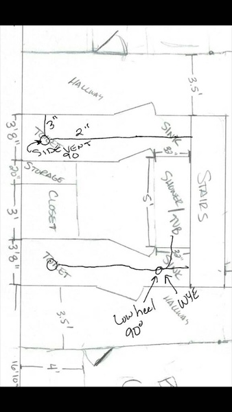 Failed plumbing rough in?-1453754638256.jpg