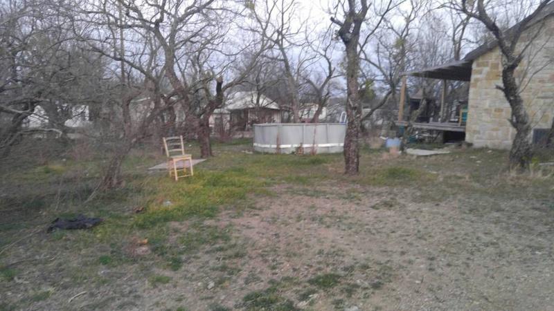 Rocky, uneven, yard where to Begin?-1455887110850.jpg