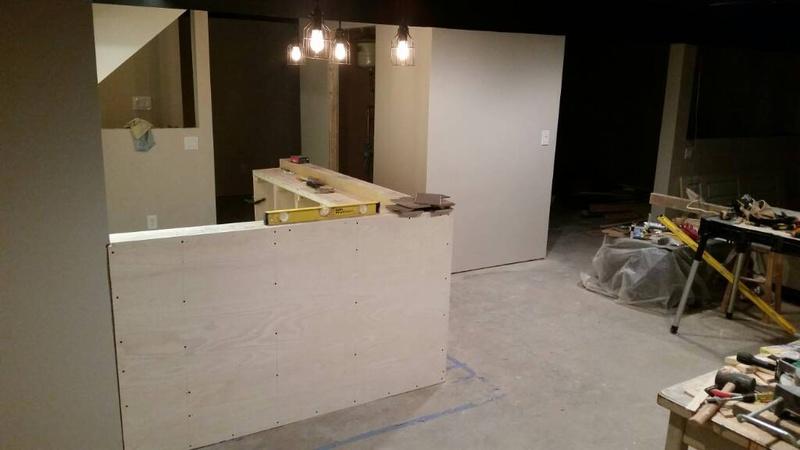 DIY Basement Bar-1457572157238.jpg