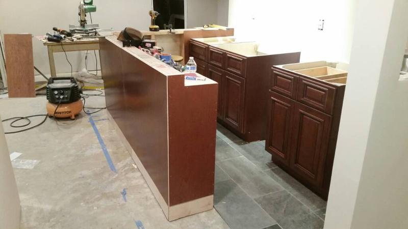 DIY Basement Bar-1457572185366.jpg