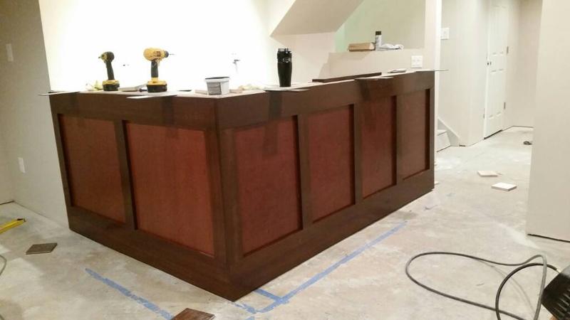 DIY Basement Bar-1457572255798.jpg