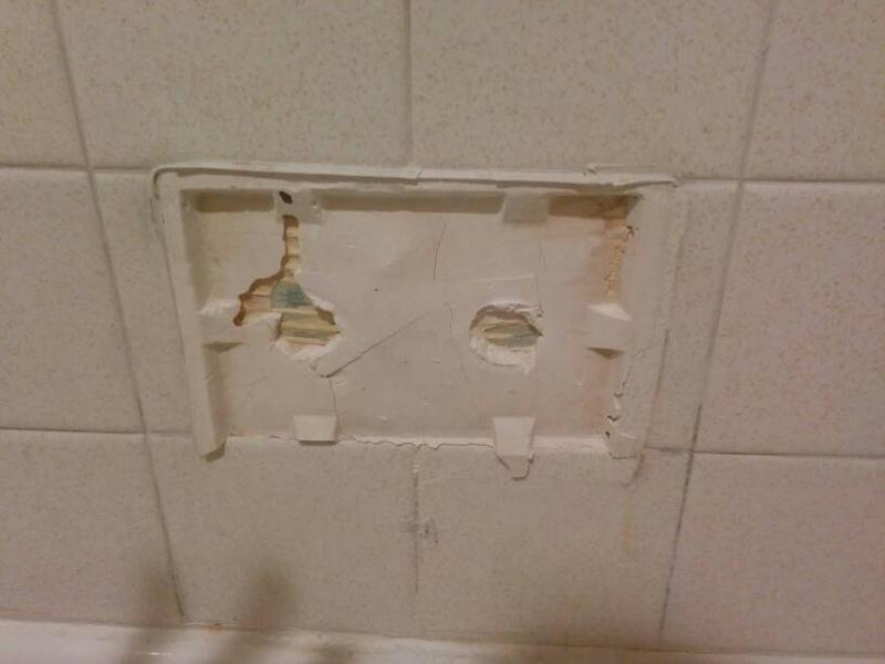 Help with repair of soap holder in bath tile-1457917167928.jpg