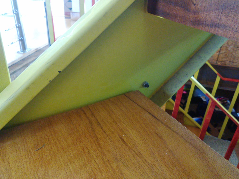 Impossible?  staircase remodel-1458154910274-585925150.jpg