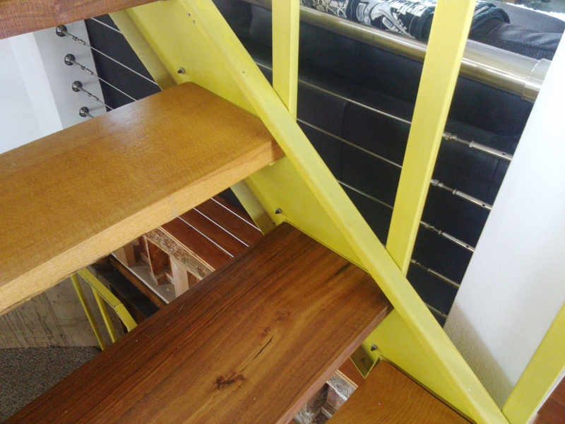 Impossible?  staircase remodel-1458154992595-403497179.jpg