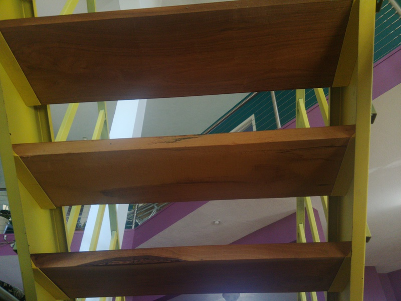 Impossible?  staircase remodel-1458574237971-1800030960.jpg