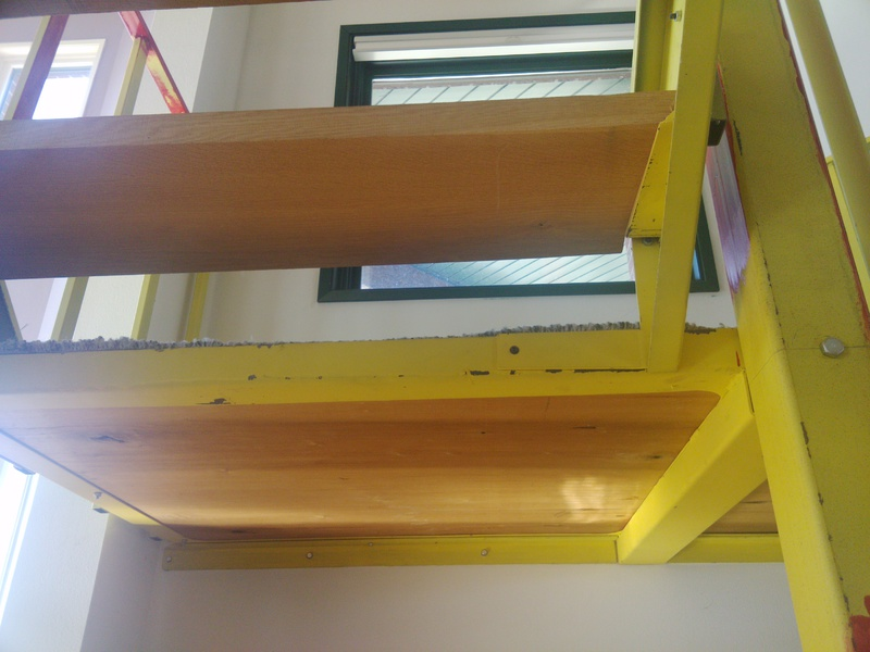 Impossible?  staircase remodel-1458574405539-1368371670.jpg
