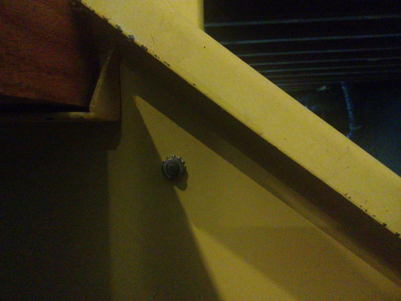 Impossible?  staircase remodel-1458744905539902164889.jpg