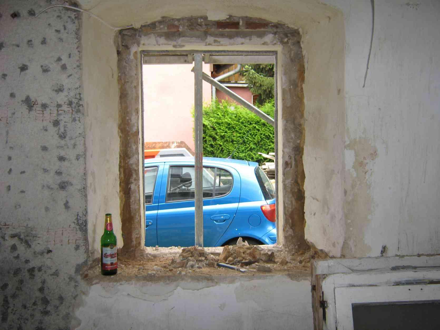German House Rebuild-146.jpg